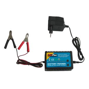 Mllaid ProPlus Batterietrainer 12 V 550165