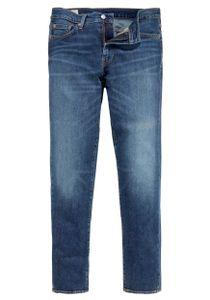Levis 511 Slim Herren Jeans, Größen:31W / 30L, Farbe:Blau