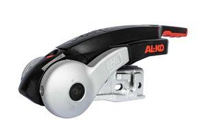Sicherheitskupplung AL-KO AKS 3004 mit Stabilisierungseinrichtung 3000 kg