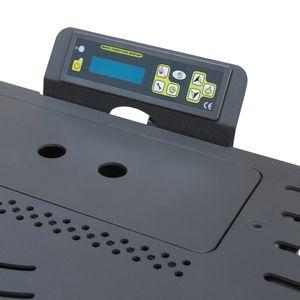 NEMAXX WiFi-Modul WiFi Adapter WLAN Adapter Pelletofen Fernsteuerung, App gesteuert, geeignet für Nemaxx Pelletofen P6, P9, P12