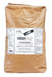 Keraflott Reliefgießmasse, Weiß 25 kg
