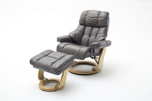 Calgary Xxl Relaxer 180 Mit Hiocker