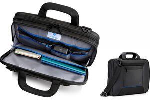 HP Tragetasche der Recycling-Serie - 14 Zoll - Aktenkoffer - 35,6 cm (14 Zoll) - 1,18 kg