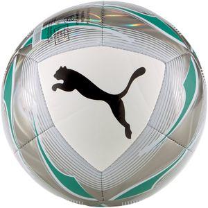 PUMA Borussia Mönchengladbach Icon Fußball