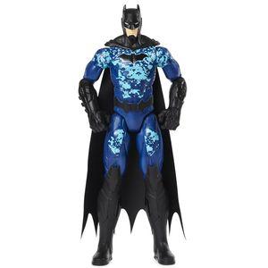 Spin Master figúrka Batman 30 cm