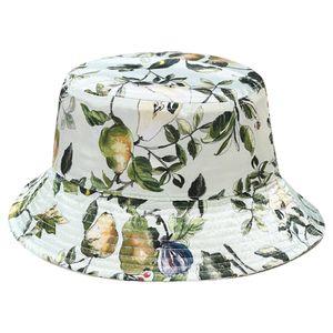 Fischerhut Damen Frühling und Sommer im Freien Faltbarer Sonnenschutz Sonnenhut Hut Mütze Cap