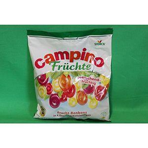 Storck Campino Früchte 325g
