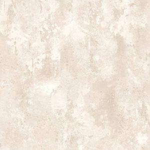 DUTCH WALLCOVERINGS Tapete Beton-Optik Beige TP1011