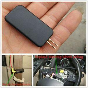 10x Auto SRS Airbag Simulator Emulator Widerstand Bypass Fehlersuche Diagnos #DE-