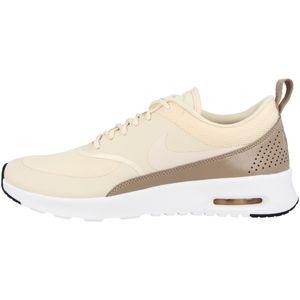 Nike Sneaker Low AIR MAX THEA Rosa Damen