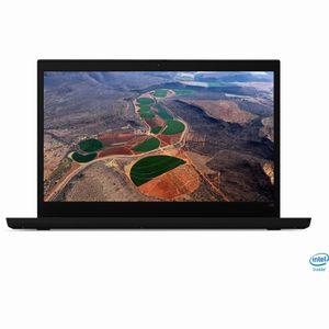 Lenovo ThinkPad L15, 15,6'', i7-10510U, 16GB RAM, 1TB SSD, Windows 10 Pro