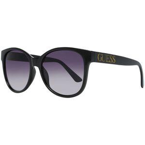 Guess Sunglasses GF0362 01B 54