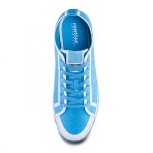 Pantone Universe Sneaker REA