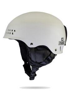 K2 Helm Phase Pro stone M (55-59cm)