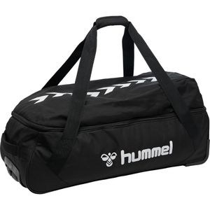 Hummel Core Trolley 2001 Black M
