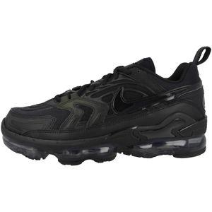 Nike Sneaker low schwarz 47