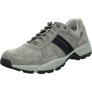 Sneaker Pius Gabor 0138-11-02, 0138-11-02, 0138-11-02, 0138-11-02, 0138-11-02, 0138-11-02, 0138-11-02, 0138-11-02