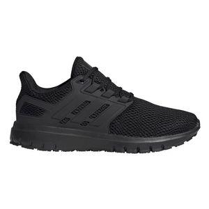 Adidas Schuhe Ultimashow, FX3632, Größe: 43 1/3