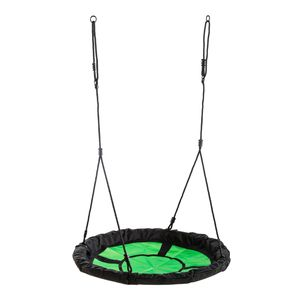 Pragma axi Nest Swing Swibee green
