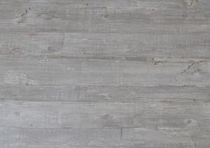Farbmuster beton Holzmuster Storado Mäusbacher Esstisch