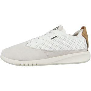 Geox Schuhe Aerantis, U927FA02243C1S1Z, Größe: 44
