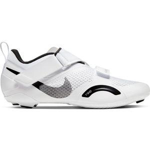 Nike Schuhe Superrep Trening, CW2191100, Größe: 45,5