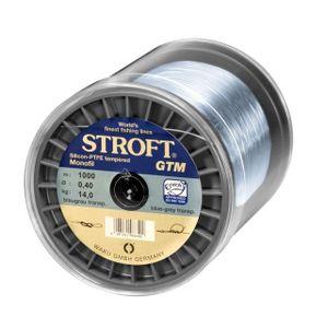 Stroft GTM 1000m 0.23mm