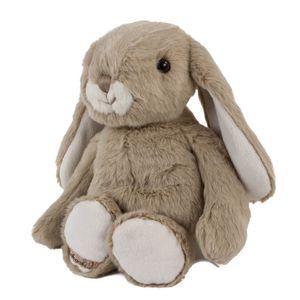Bukowski Hase Kanini beige 26 cm