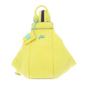 Gabs Damen Tasche Greta Gr. S Lemon (gelb)