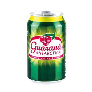 Guaraná ANTARCTICA (Dose)