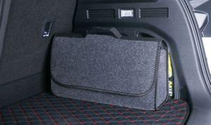 Autotasche Kofferraumtasche Auto Organizer KFZ Tasche Kofferraum Tasche