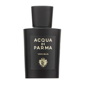 Acqua di Parma Vaniglia Eau de Parfum unisex 100 ml