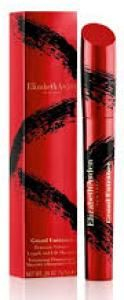 Elizabeth Arden Black Grand Entrance Mascara 8,5 ml