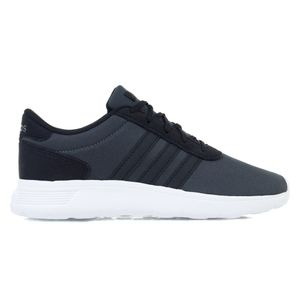 Adidas Lite Racer K Cblack/Cblack/Gresix 38