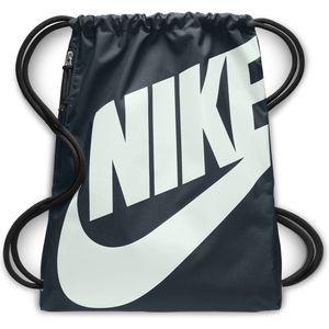 Nike Rucksäcke Heritage, BA5351678