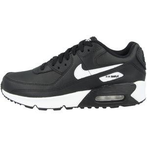 Nike Schuhe Air Max 90 Ltr GS, CD6864010, Größe: 39