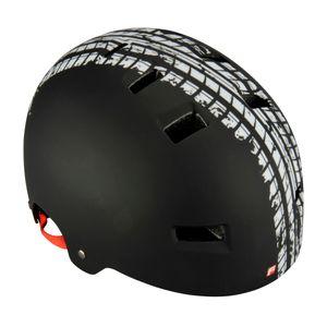 Fischer Helm BMX Track S/M
