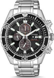 Citizen Promaster CA0711-80H Herrenchronograph
