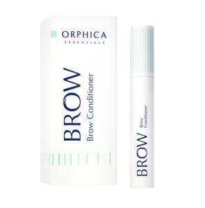 ORPHICA REALASH BROW Conditioner Serum Augenbrauenserum 4ml