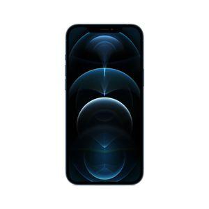 Apple iPhone 12 Pro Max , 17 cm (6.7 Zoll), 2778 x 1284 Pixel, 128 GB, 12 MP, iOS 14, Blau