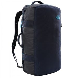 The North Face Reisetasche Base Camp Voyager Duffel 32L