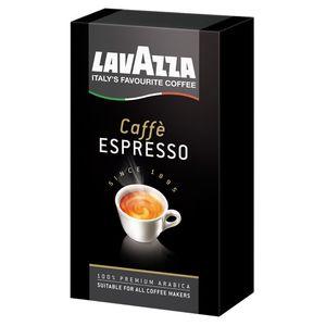 Lavazza Caffè Espresso | gemahlen | 250g
