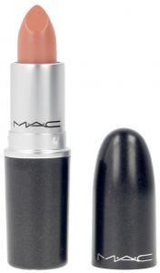 MAC Matte Lipstick Honeylove 3 gr