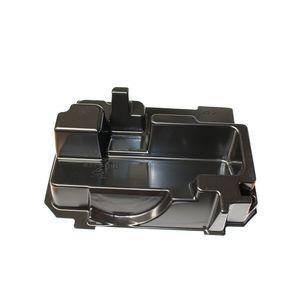 Makita Koffereinsatz  Einlage Für Bss DSS610