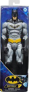 dc comics 6063094 30 cm groe Rebirth Batman-Actionfigur