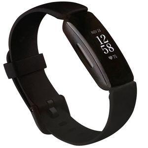 Fitbit Inspire 2 Activity Tracker schwarz