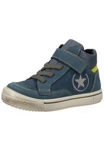 Ricosta Sneaker Sneaker
