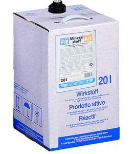 BWT Mineralstoff Quantophos F1 / Impulsan H1 20 Liter