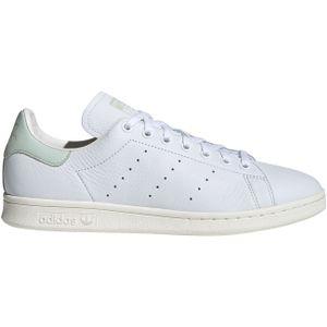 Adidas Originals Herren Sneaker STAN SMITH , Größe Schuhe:44, Farben:ftwwht/lingrn/owhite