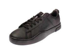 Diesel Y01748 P1729 CLEVER - Herren Schuhe Sneaker - h1669, Größe:43 EU